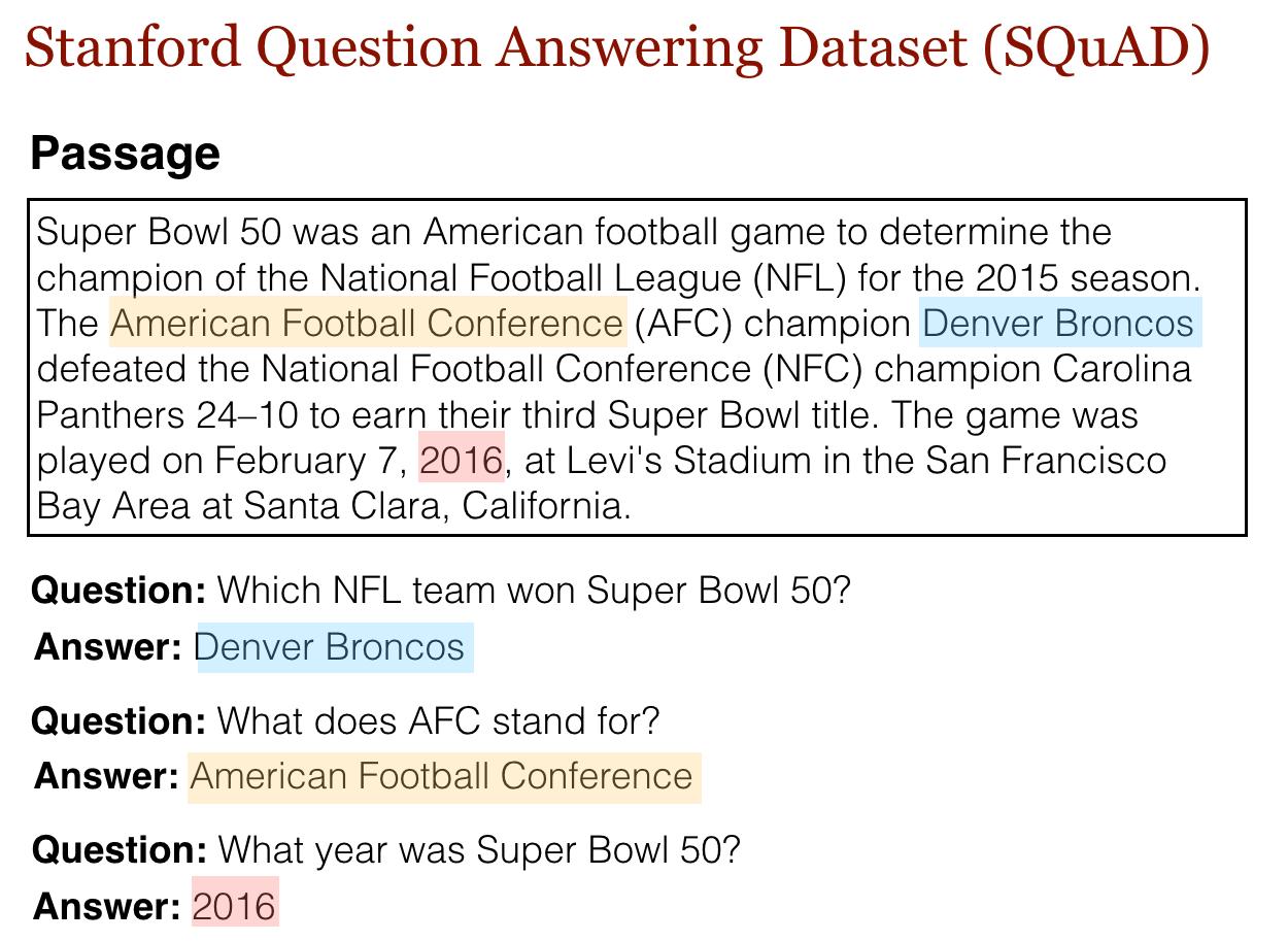 Football Dataset For Machine Learning