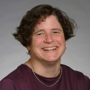 Distinguished Speaker Series – Leslie Kaebling