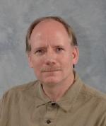 Distinguished Speaker Series – Raymond Mooney
