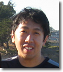 machine learning stanford andrew ng