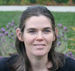 Prof. Daphne Koller