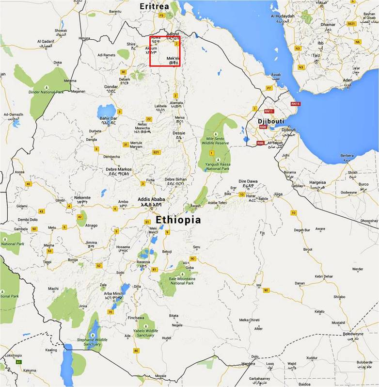 Ethiopia April-May 2015 on food of ethiopia, satellite map kenya, elevation of ethiopia, village of ethiopia, flora of ethiopia, geographic features of ethiopia, coordinates of ethiopia, king of ethiopia, road map ethiopia, native animal in ethiopia, aerial view of ethiopia, sodo ethiopia, national flag of ethiopia, capital of ethiopia, nazret ethiopia, gojjam ethiopia, city of ethiopia, afar region ethiopia, awash ethiopia,