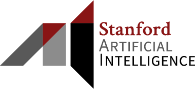Stanford Artificial Intelligence - Home