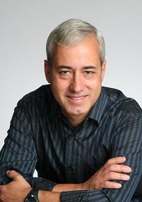 Distinguished Speaker Series – Pedro Domingos