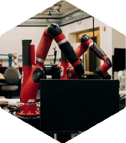 Stanford Artificial Intelligence Laboratory